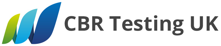 cbr testing logo